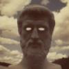 Ajoshi's avatar