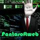 Pantasoftweb