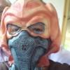 View JayBeeMac's Profile