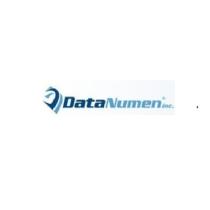 datanumen21's picture