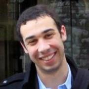 avatar for Jerome Sujkowski