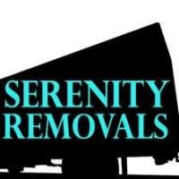 Avatar of Serenity Removalist