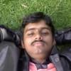 Picture of Umashankar Natarajan