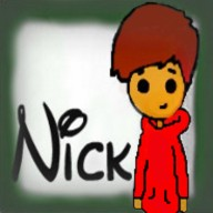 nickthegamer5