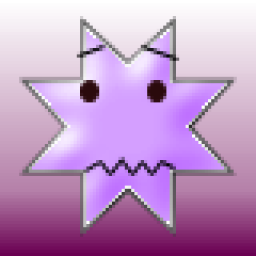 avatar de ANAC