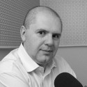 avatar for Владимир Брутер