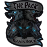 Brainrock