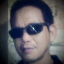 Allan I. Varquez