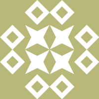 gravatar for talgolan