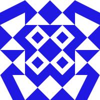 gravatar for shahbazmunir11