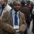 Profile photo of Toyin Oshaniwa