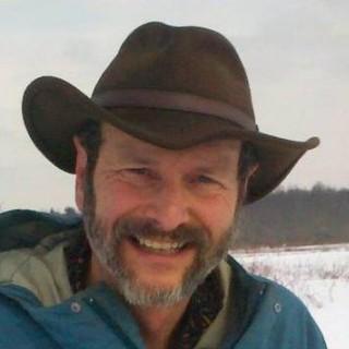 Karl Coplan