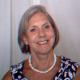 Gail McGonigal