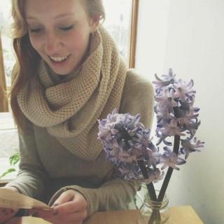 Lily Simon