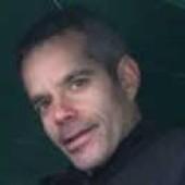 Andrew Reichek