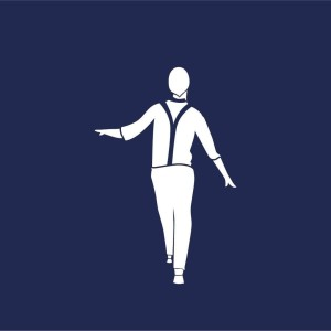 Redaccion Lockout MAG