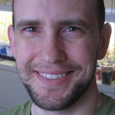 Avatar of Adam Monsen, a Symfony contributor