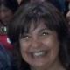 Alicia Boccardi