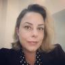 Alessandra Neris Corporate Communication
