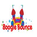 Avatar of boogiebouncehouston