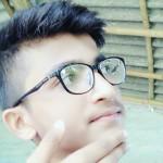 Sagar Jha