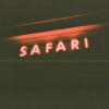 safarionmate