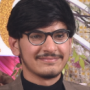 Vivek Badani