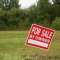 Sell Land By Owner Nationwide USA