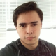 Miguel Castiblanco's avatar