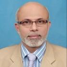 Photo of FAROOQ RASHID BUTT