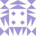 Immagine avatar per donatella