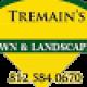 Tremain's Lawn & Landscape