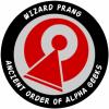 Wizard Prang