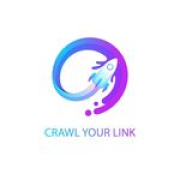 Photo of Crawl your Link