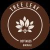 Tree Leaf Homestays's picture