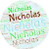 NicholasThomas81