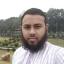 Badruddin Hasan Saky