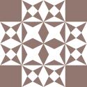 Immagine avatar per Ire