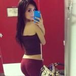 Foto del perfil de shania Desai