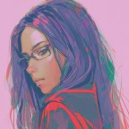 Iristelle Anne Vicente's Avatar