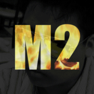 M2THE49