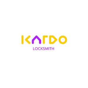 Avatar of Kardo Locksmith