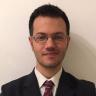 avatar for Francesco Finucci