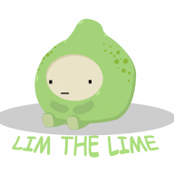 LimTheLime