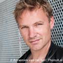Stefan van Rossum
