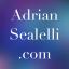 Adrian SEALELLI