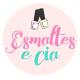 esmalte_cia