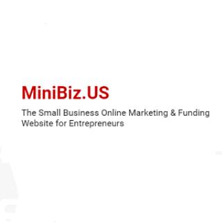 MiniBiz US