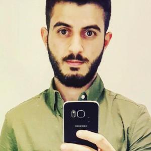 Mustafa Alyousfi