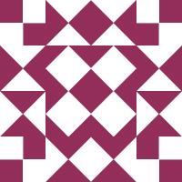 gravatar for shizhu zang
